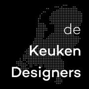 De Keuken Designers